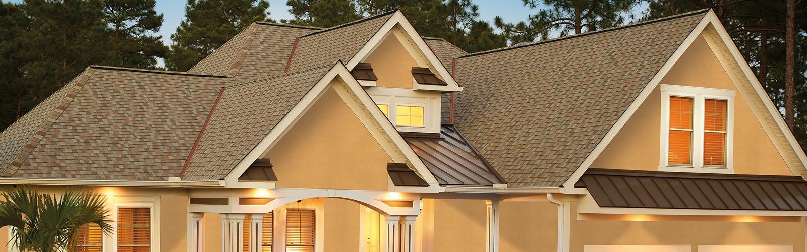 Home Elite Roofing Of Nashville
