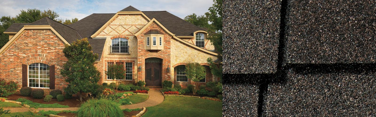 Elite Roofing Company of Nashville Images